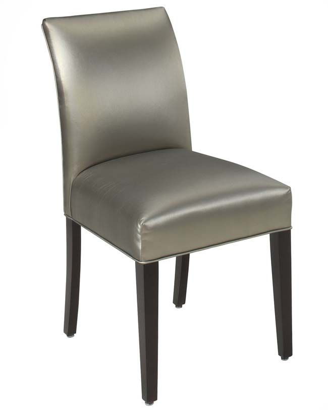 Best Hopewell 01 514 Studio Scaled Side Chair Dining Chairs 400 x 300