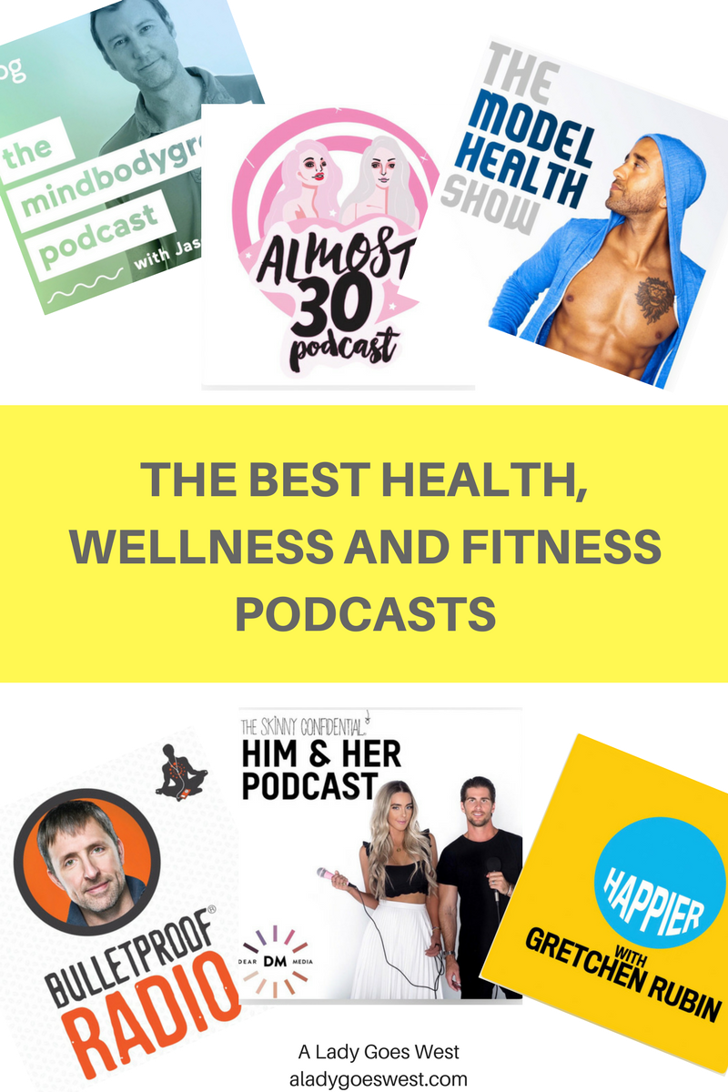 #entertained #knowledge #wellness #podcasts #fitness -  #entertained #knowledge #wellness #podcasts...