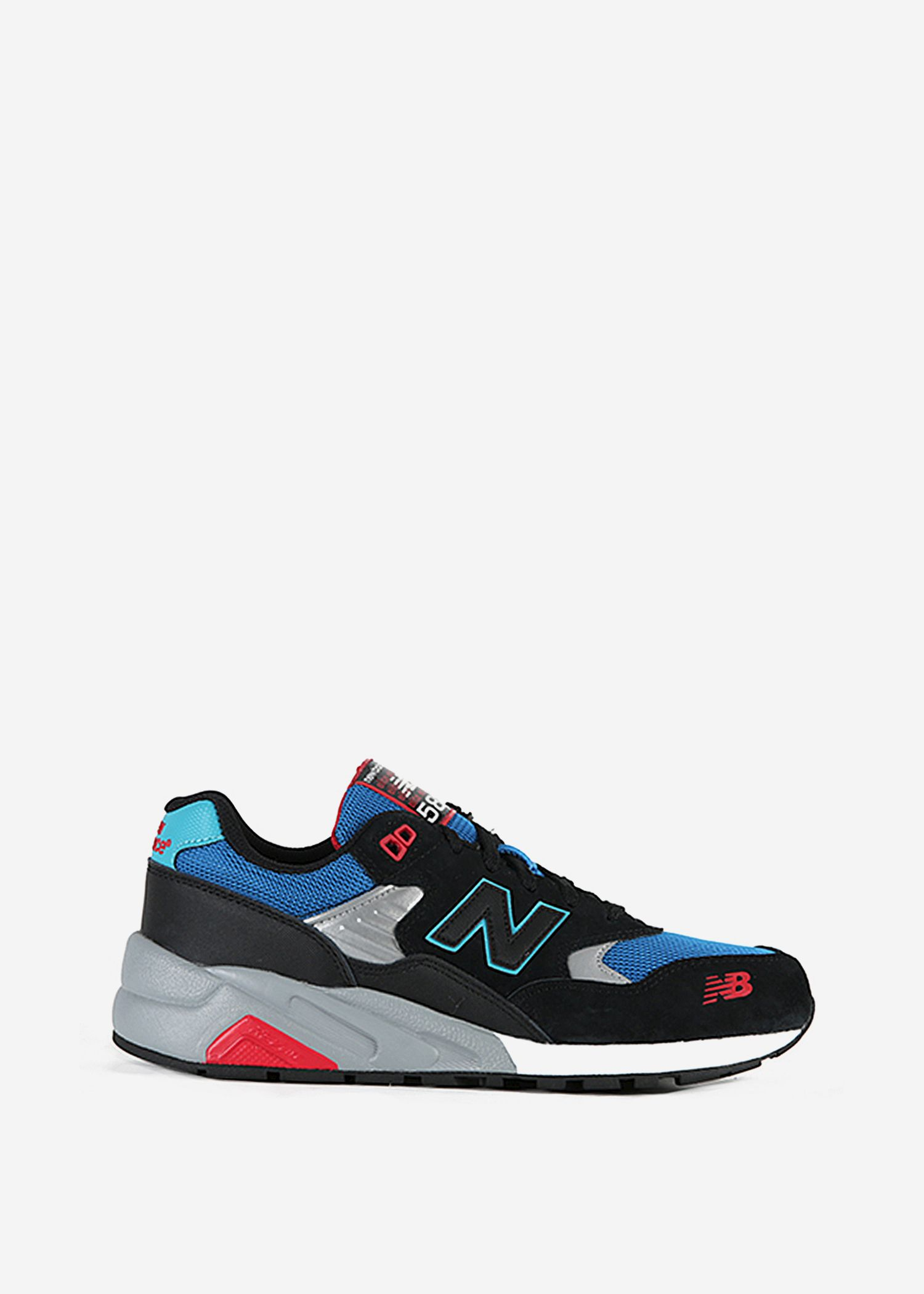reputable site fe43f 47045 NEW BALANCE MRT580BF. #newbalance #shoes | New Balance in ...