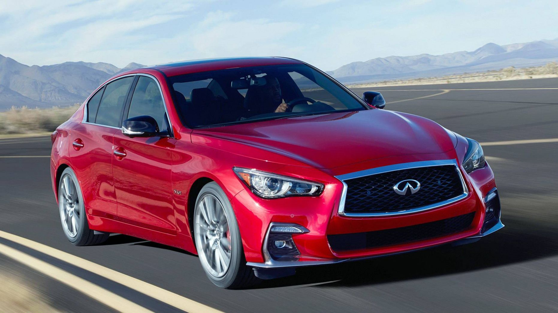 2020 Infiniti Q70 Spy Photos Style Infiniti M Information Aggregate You Charge To Apperceive If You Own An Infiniti M Car Are Cerebration Of Affairs One Or A Di 2020