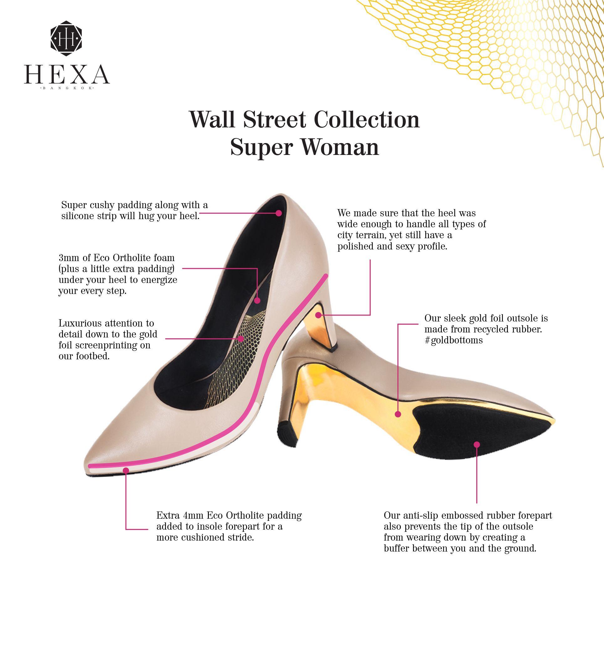 ป กพ นในบอร ด Women S Styling Shoes