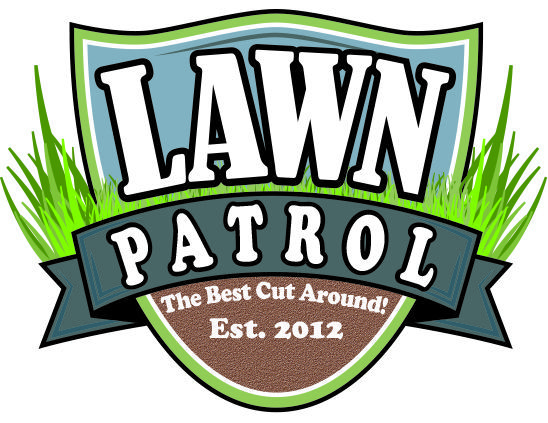 Pin by calltellmovie on Lawn Care Lawn care logo, Lawn
