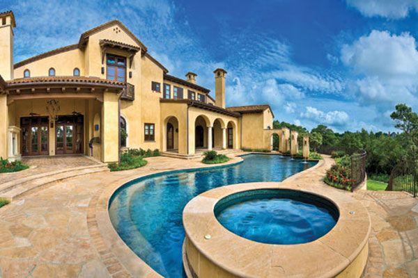 Pool Design Austin swimming pool design Pool Design Mcdougald Steel Ocean Quest Pools Austin Texas