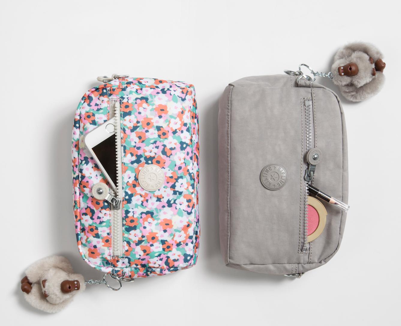 1628cd153 Eugene Printed Mini Bag em 2019 | moda | Bolsos kipling, Bolsos e ...