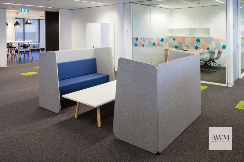 Pin By Awm Commercial Furniture And J On Soft Seating Soft Seating Seating Dining Chairs
