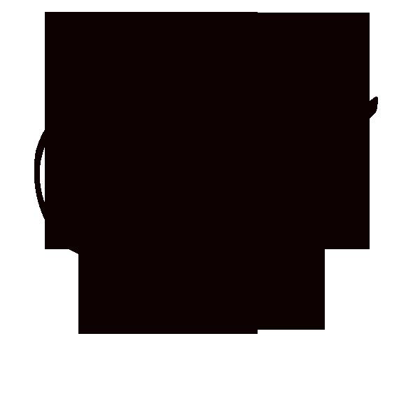 مخطوطات عيدكم مبارك 2014 مفرغة منتديات درر العراق Eid Cards Calligraphy Cards