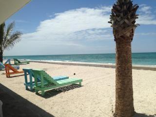 Vacation rental in Manasota Key from VacationRentals.com ...