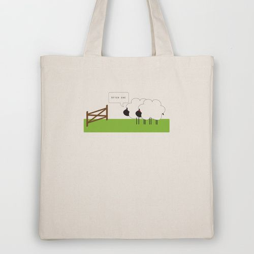 How cute is this tote?! Enter to win one here: http://www.rewards4mom.com/tuesday-giveaway-mostly-smiling-sticks-tote-bag/