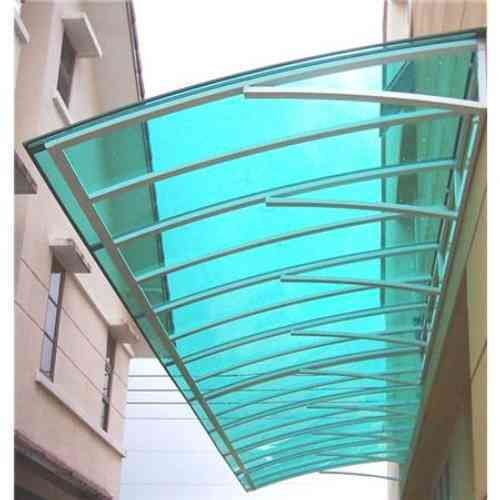 Car Porch Design Polycarbonate Google Search Diy Canopy House Awnings Canopy Outdoor