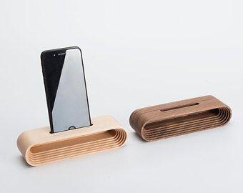 Smartphone Amplifier SOUND-1.0