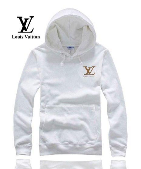 4a782e00f NEW Louis Vuitton Fashion Hoodies For Men-12 | New Louis Vuitton in ...