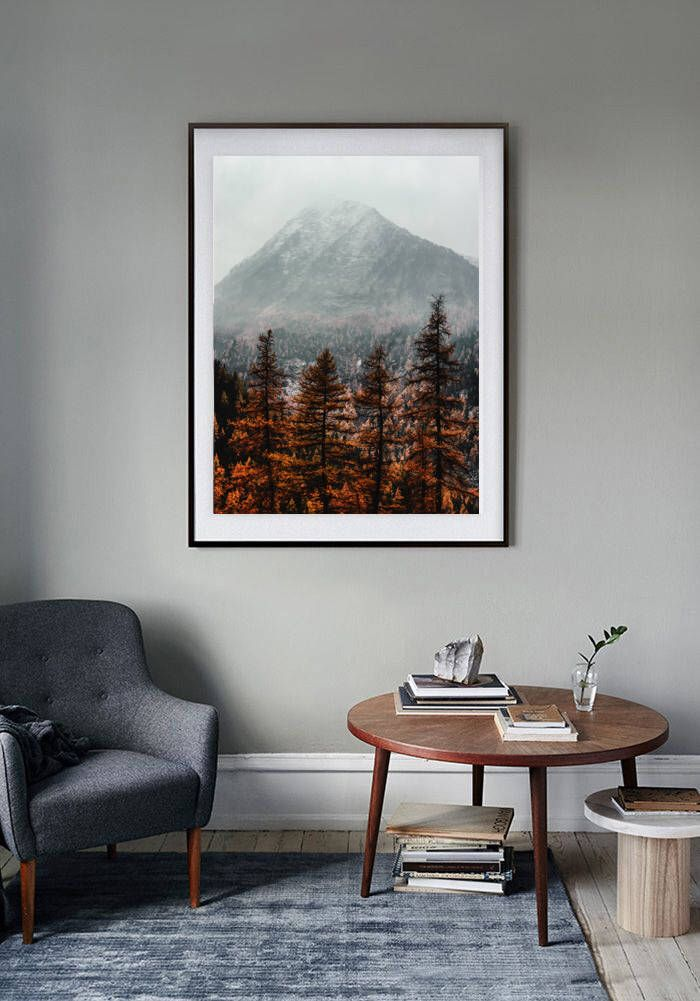 Home decor prints australia