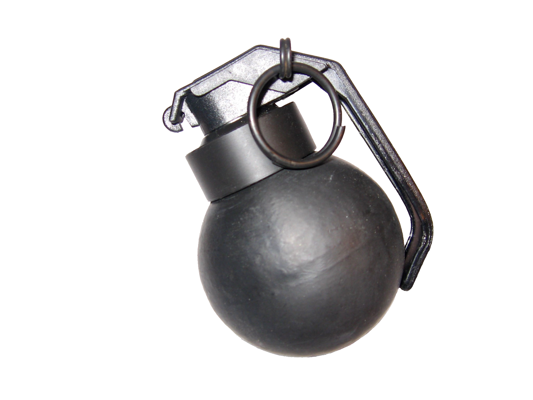 Download Png Image Hand Grenade Png Image Granada Desenho Granada Armas