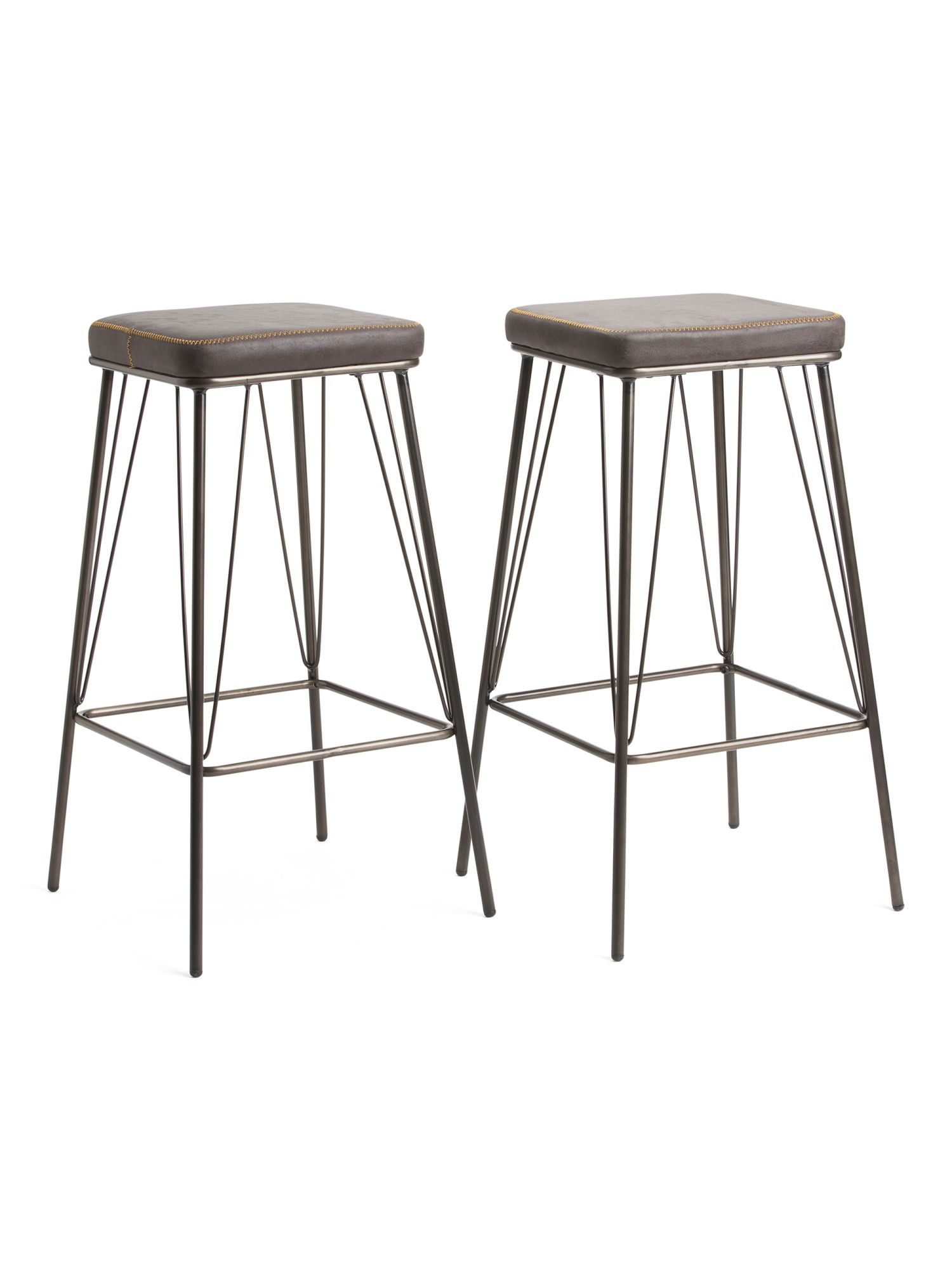 Counter Stools, Stool, Stools For