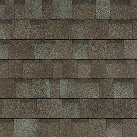 Shop Owens Corning Oakridge 32 8 Sq Ft Driftwood Laminated Architectural Roof Shingles A Architectural Shingles Architectural Shingles Roof Roof Shingle Colors