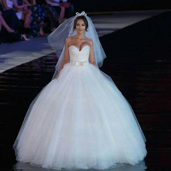 Pin by Ashley Marie on Wedding of my dreams <3 | Pinterest | Wedding