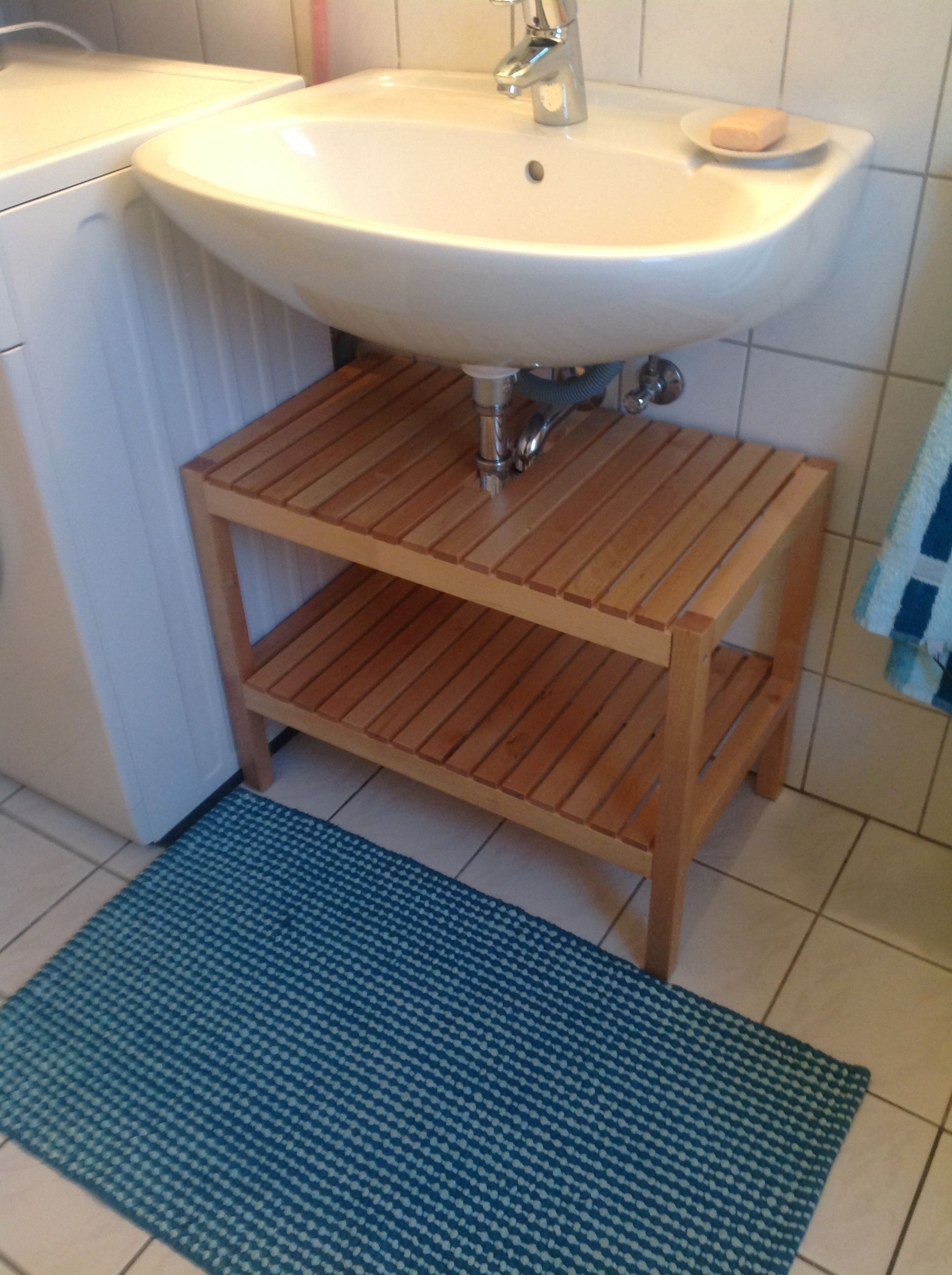Schrank Fur Badezimmer Ikea Des Images In 2021 Kid Bathroom Decor Small Bathroom Storage Ikea Bathroom