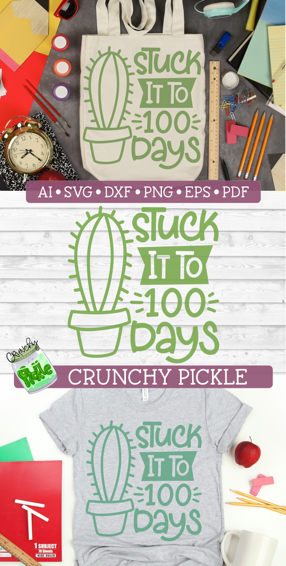 Download Pin On School Teacher Classroom Svg Files And Projects For Cricut And Silhouette Cameo