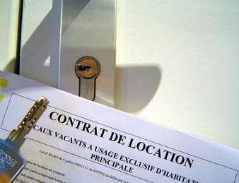 Registre Dangers Graves Et Imminents Chsct Elve 1465 En 2020 Hygiene Et Securite Accident Travail Travail