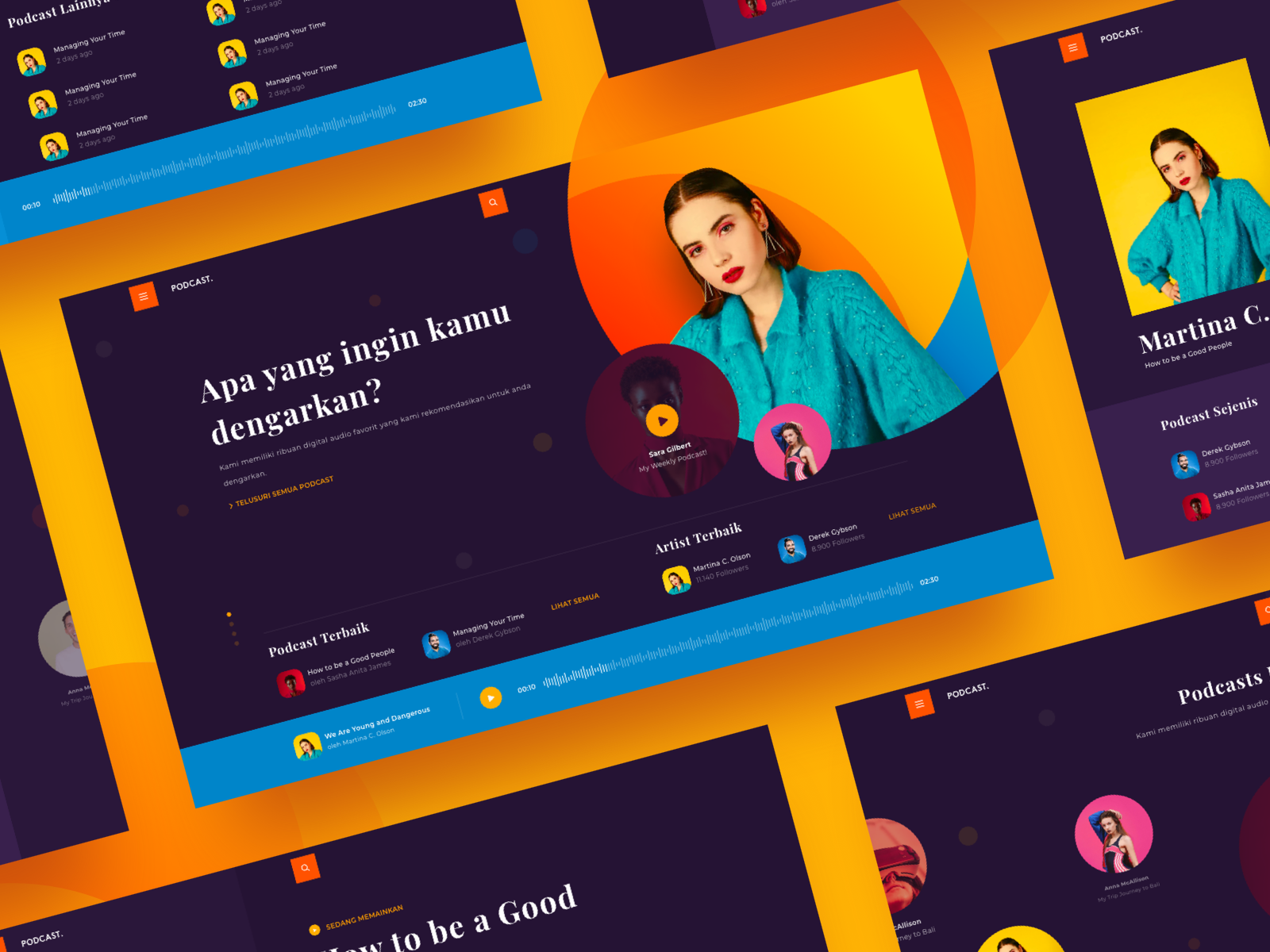 Love It Like Follow For More Made By Dribbble Com