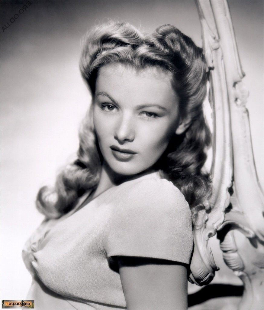 1940s hairstyles - google