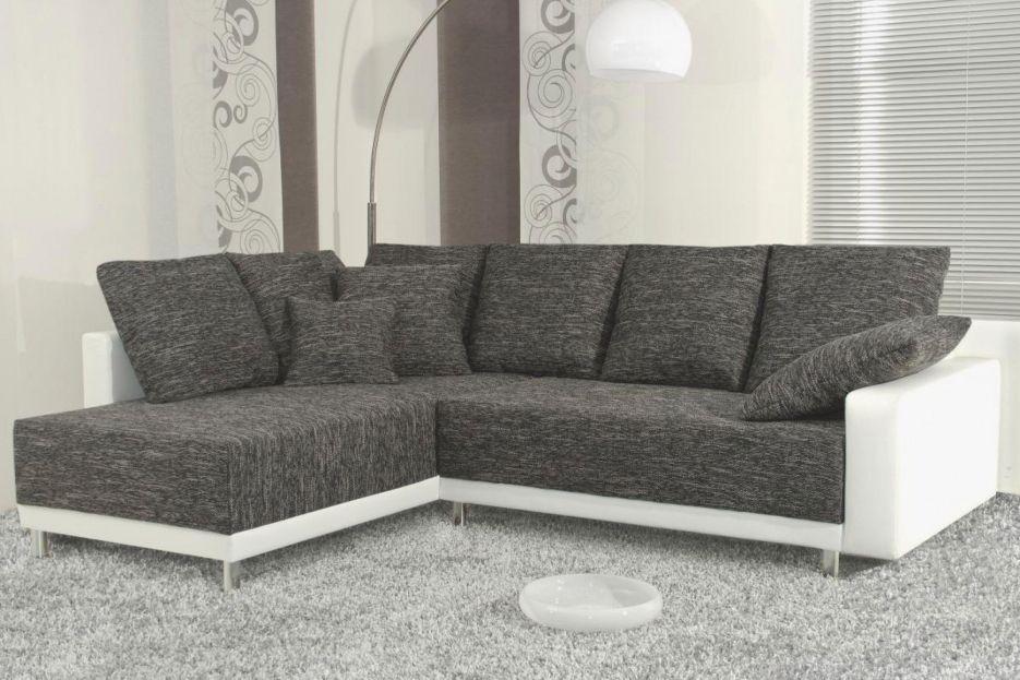 Einzigartige Dekoration Poco Couch Angebote Modern Couch Couch Home Decor