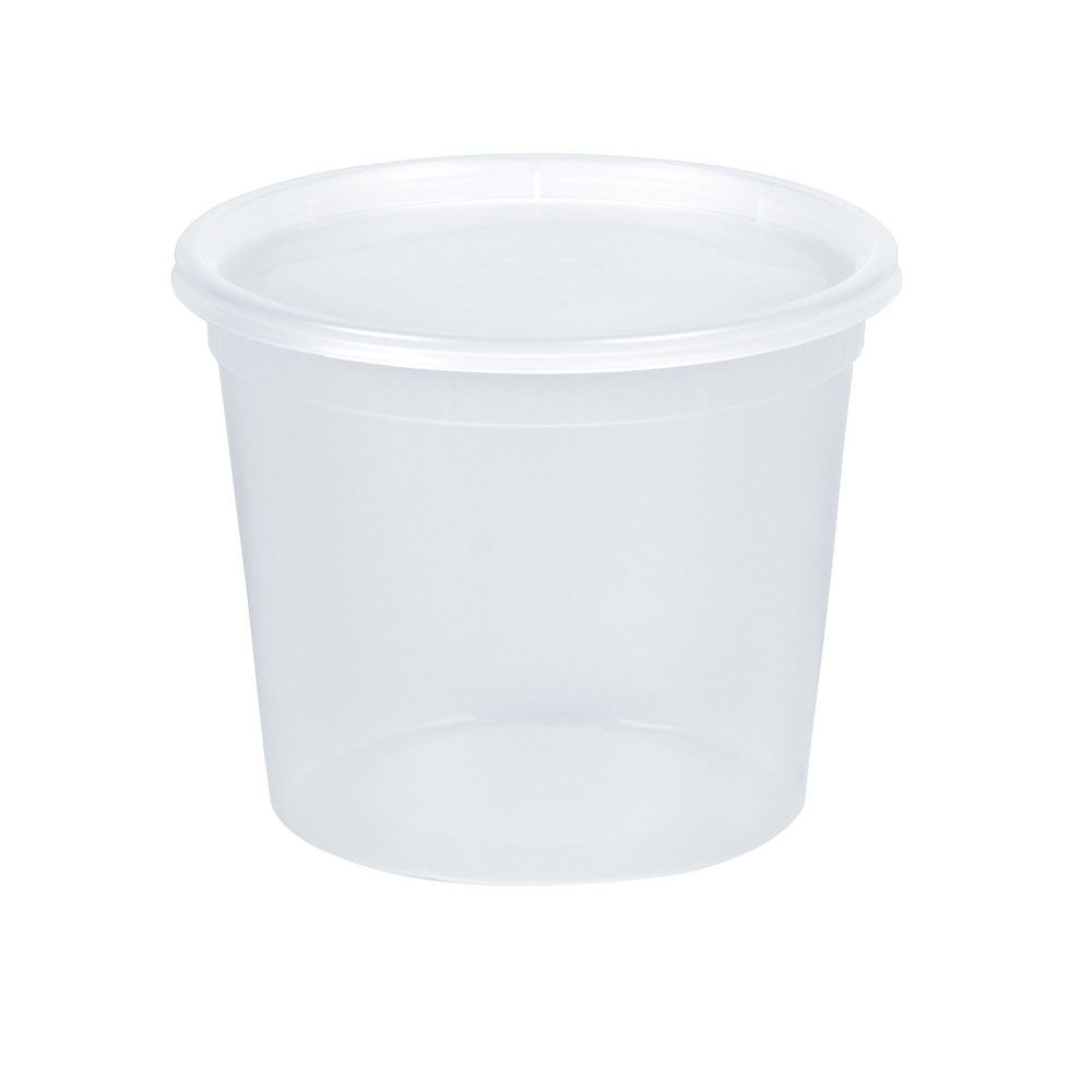 take out food containers costco