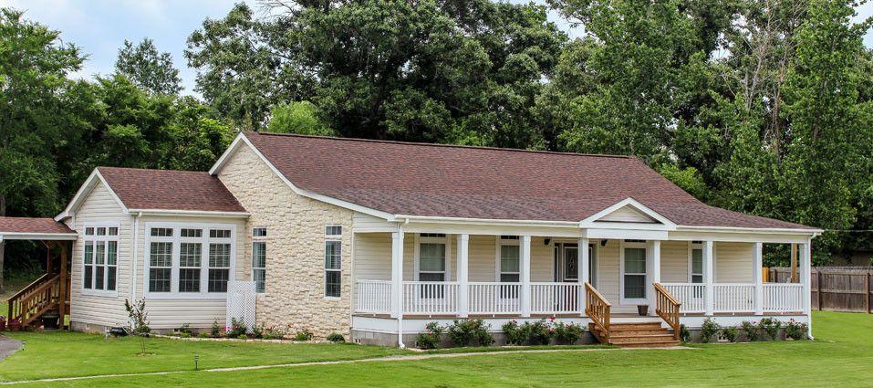 Modular homes manufactured homes pratt homes house for Custom modular homes washington