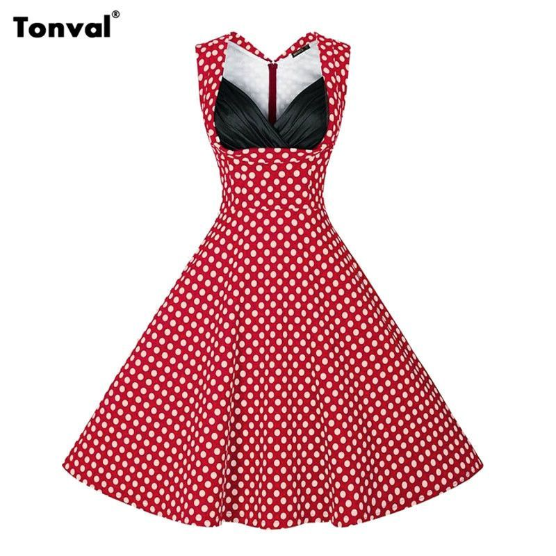 Elegant Rockabilly Floral Swing Plus Size Dresses | Rockabilly ...