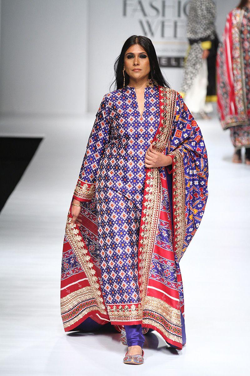 aifwaw17d1s3bmadhu-jainrunway047 | shivani | Pinterest | India ...