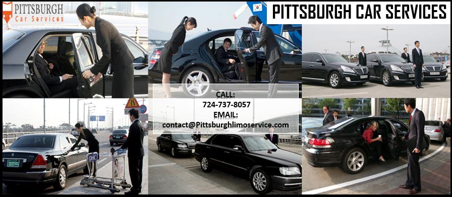 Single Post Wedding limo service, Limo, Auto service
