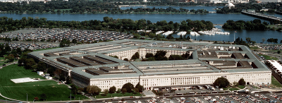 The Department of Defense is one of the most, if not THE most, important sections of the Federal Government. Check out its move towards spending its vast budget more efficiently in this sample research paper by Ultius.