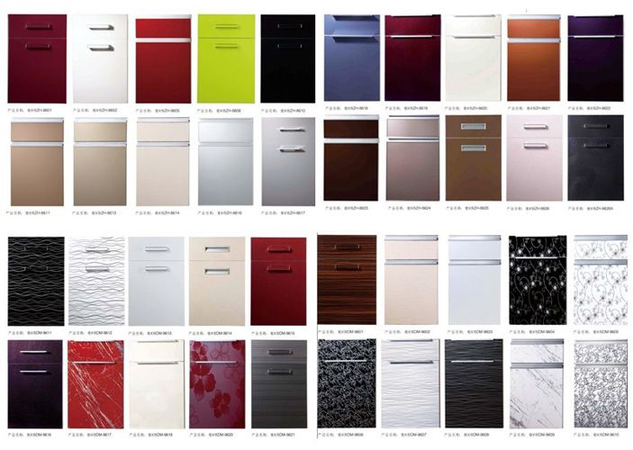 Image Result For Www Spacewood In Laminate Sheets White Acrylic Sheet Acrylic Sheets