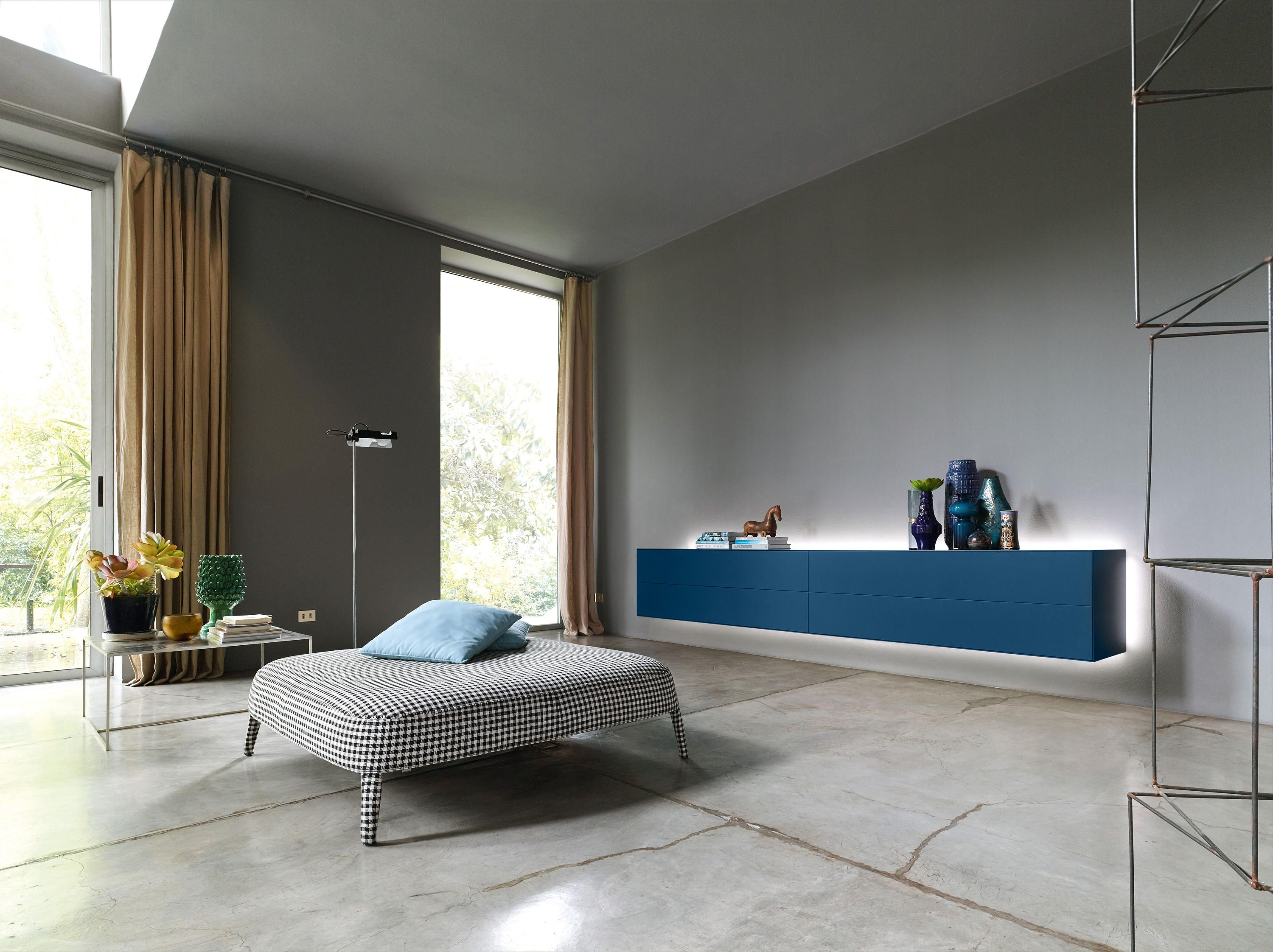 Nex Sideboard Sideboards From Piure Architonic Furniture Sideboard Designs Contemporary Furniture