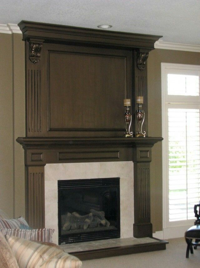 Pin by Laura Melohn on Den remodel Bath and beyond