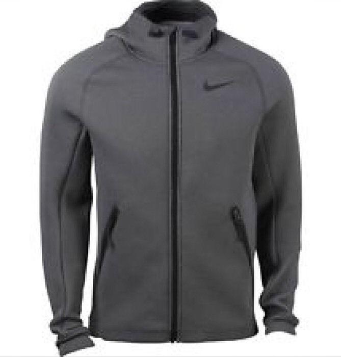 colonia Salvación cómo  Pin on Nike jackets