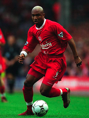 David Speedie Liverpool Google Search Liverpool Players Liverpool Football Liverpool