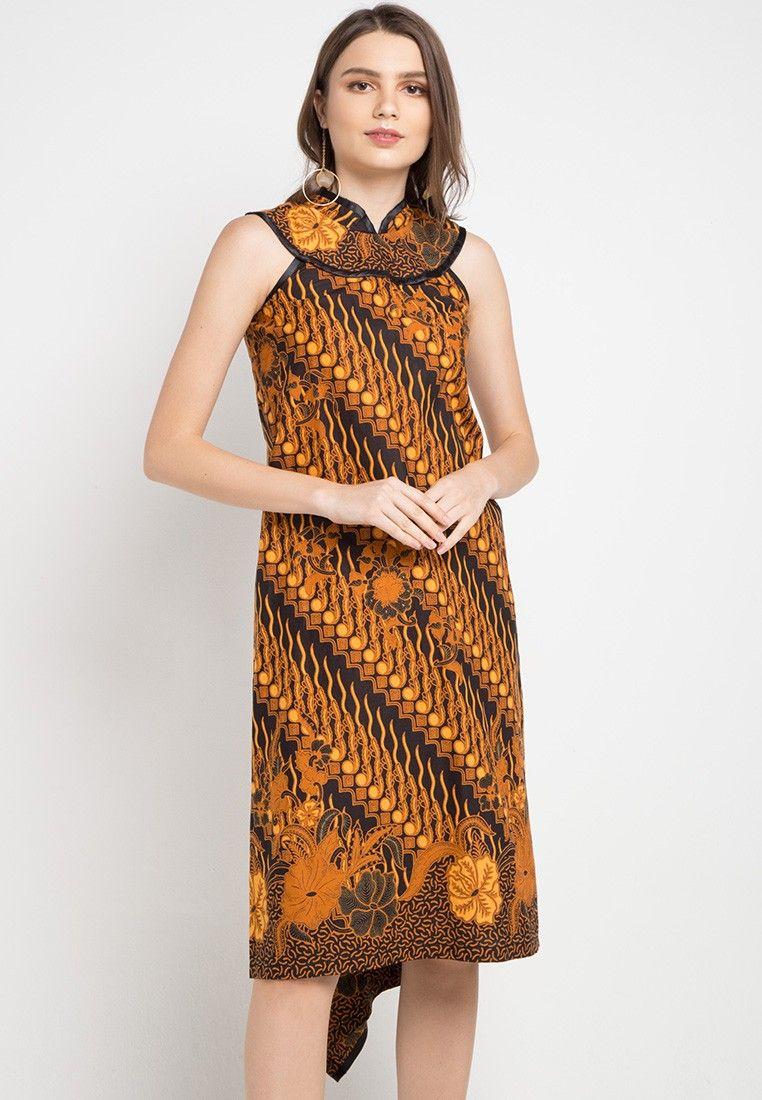 Dress Kp Olla Prg Sg Pb 0  18231c6b2e