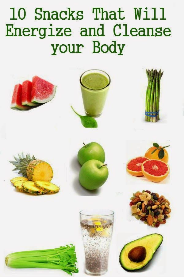 All Healthy Living Articles Information Web Health Journal Health Food Healthy Healthy Eating
