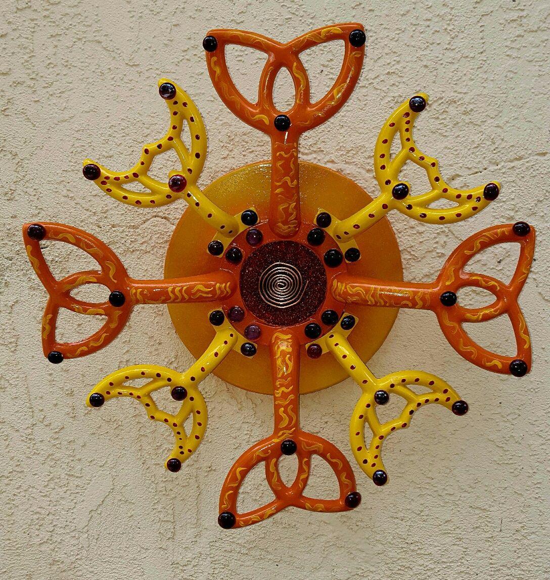 Pin On My Ceiling Fan Dragonfly Art