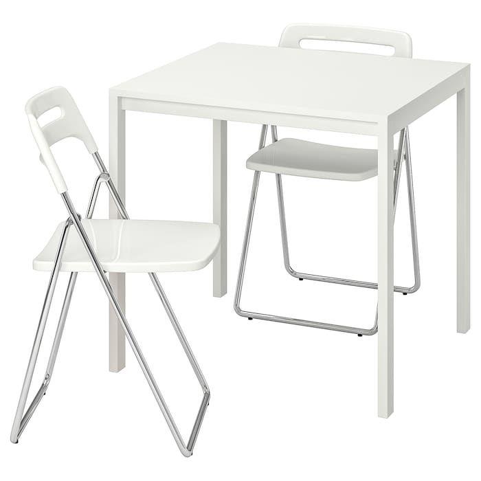 Ikea Us Furniture And Home Furnishings Folding Chair Ikea Chair