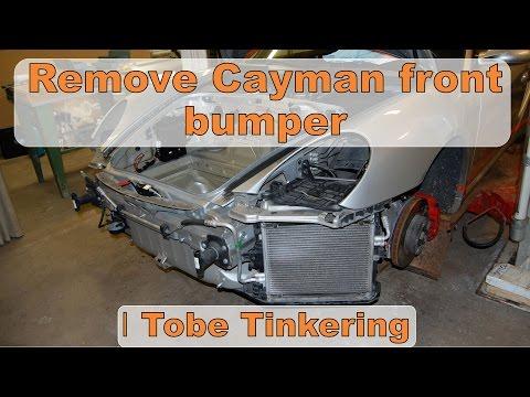 Pin On Race Car Cayman Build