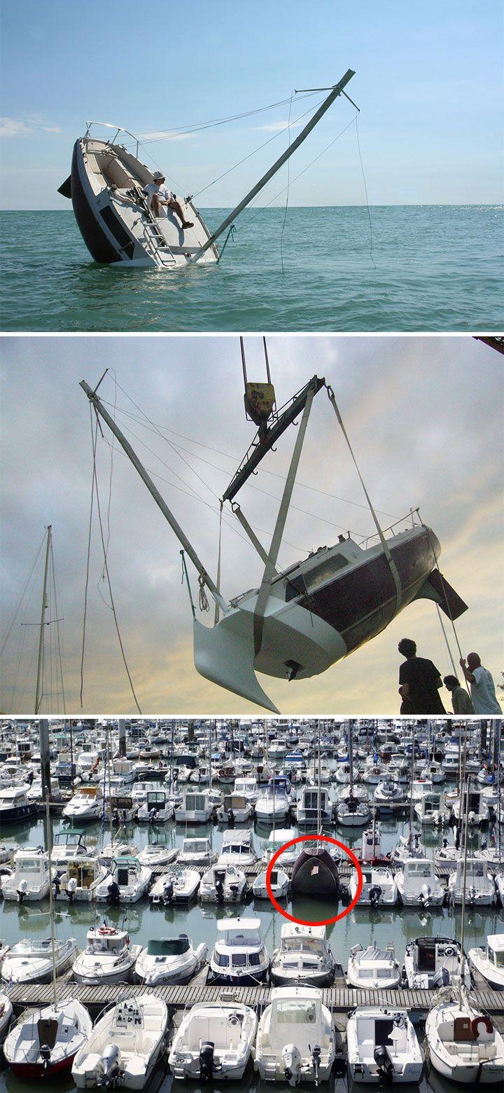 ALH-weird-boats---love-love-ever-sinking-boat-justin-werthier