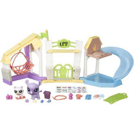 Toys Lps Pets Little Pet Shop Toys Lps Littlest Pet Shop