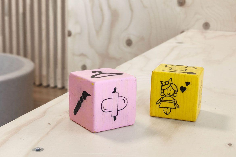 14++ Spiele gegen langeweile handy ideen