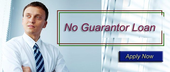 The Provision Of No Guarantor Loans In The Uk Is Designed To Provide Complete Financial Freedom As For These Loans Viable Loan How To Apply Financial Freedom