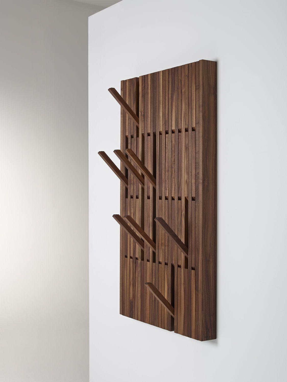 Ides De Fabriquer Un Porte Manteau Mural Galerie Dimages Kapstok Muur Kapstok The Piano