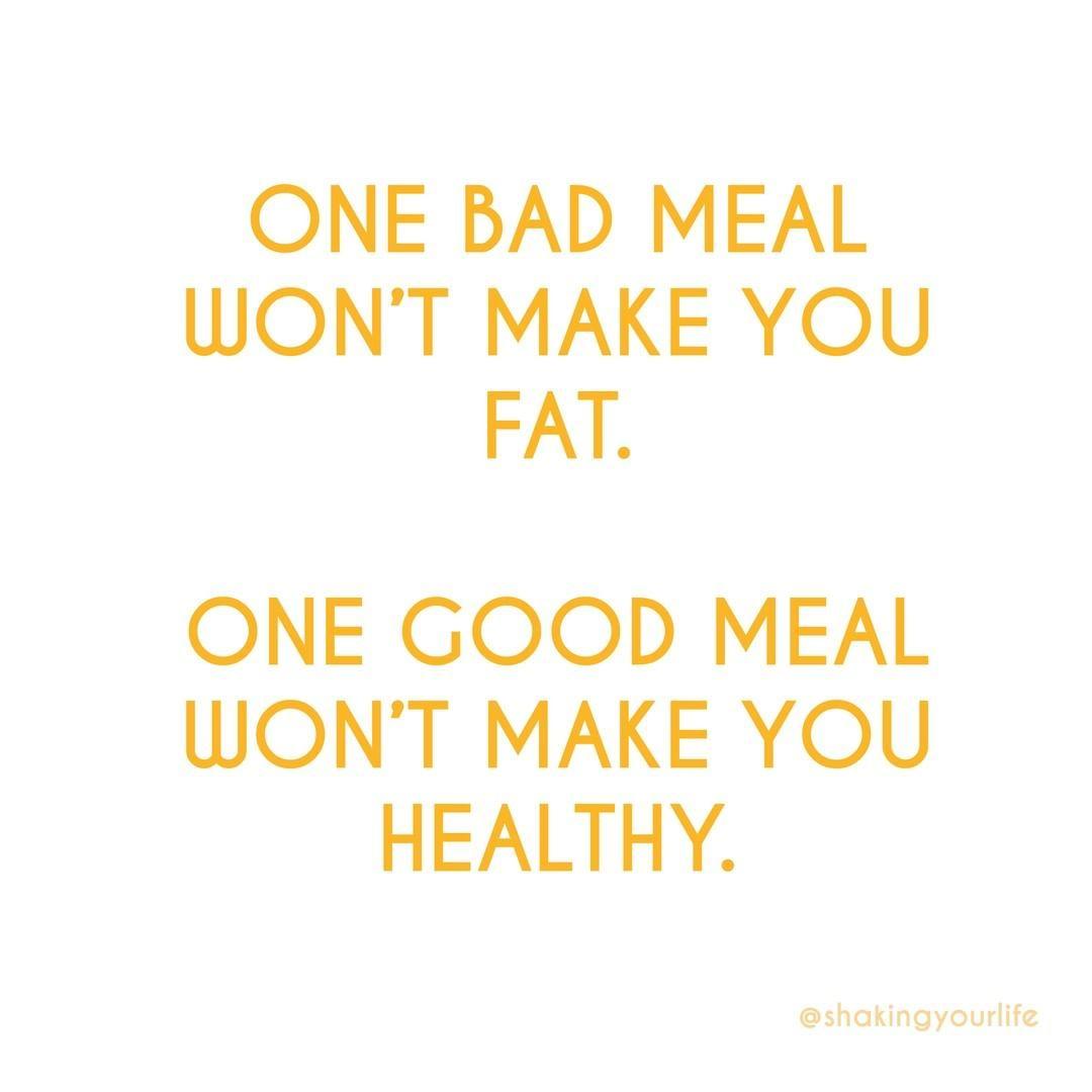 dieta în post)