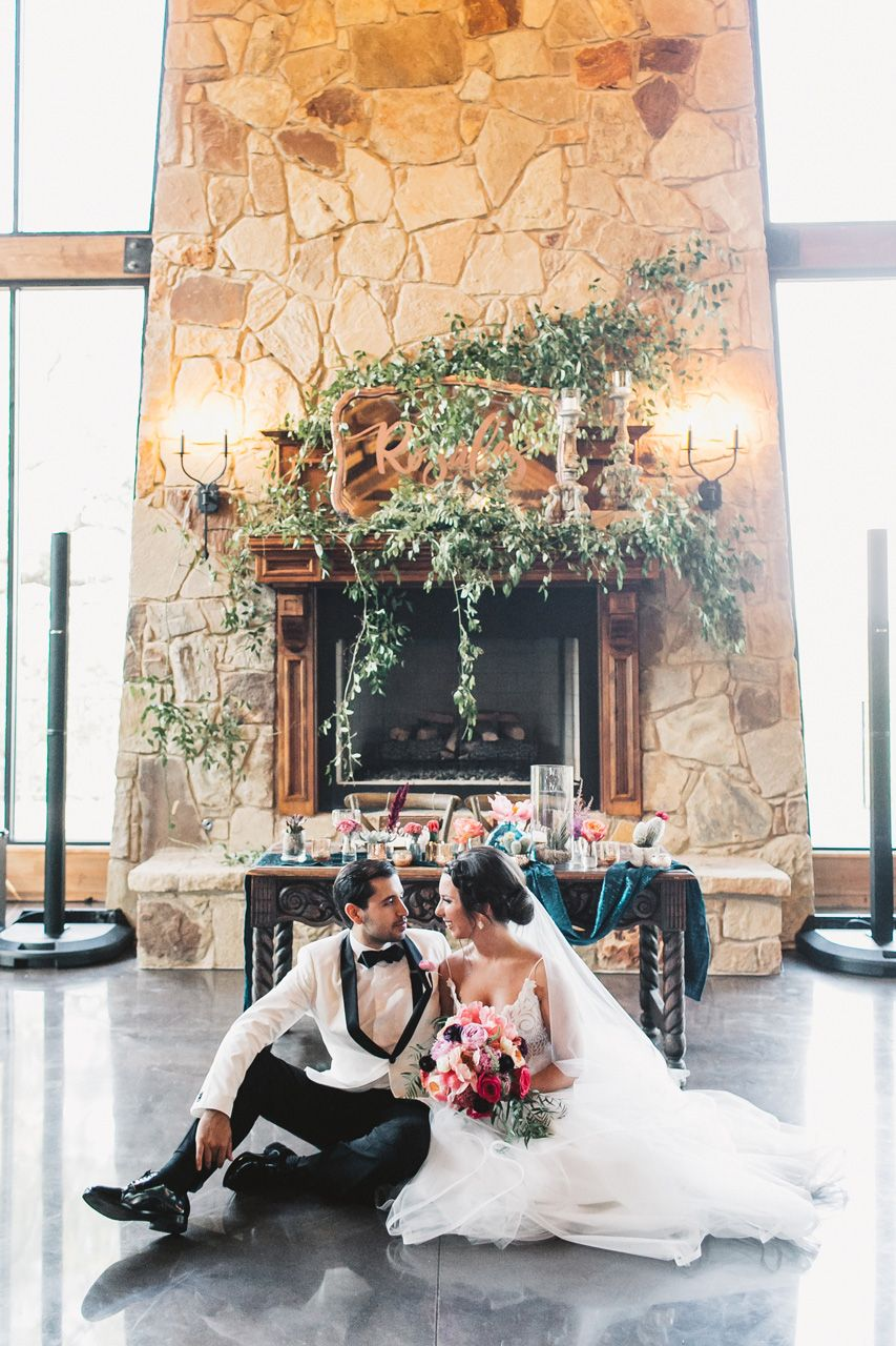 Denton Photo Gallery in 2020 Barn wedding venue, Wedding