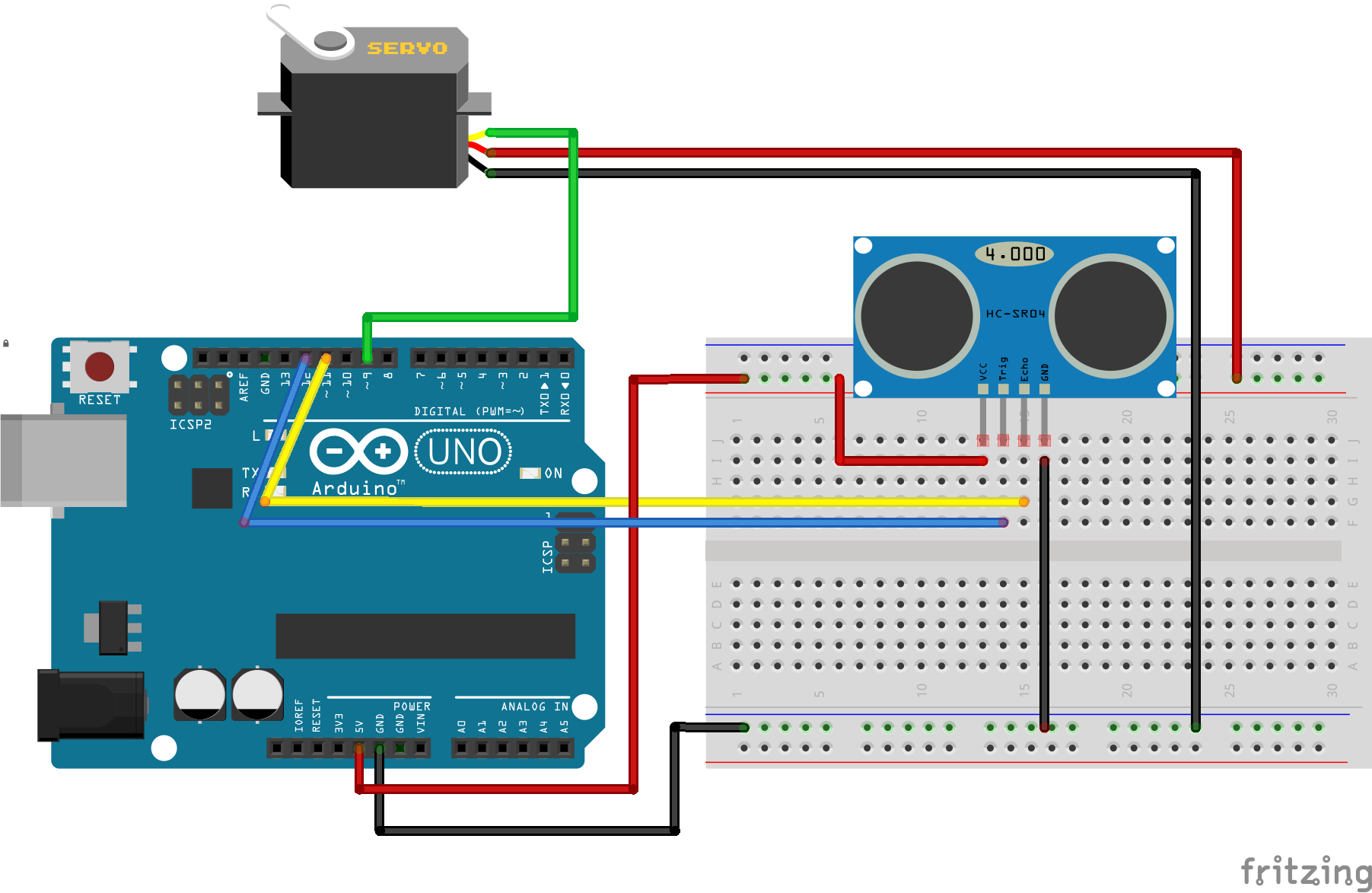 Arduino programming tips for beginners [Free guide 2020]